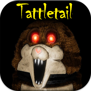 Tattletail Survival For PC