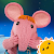 Clangers - Playtime Planet file APK Free for PC, smart TV Download