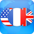 App French English Dictionary apk for kindle fire