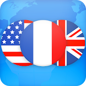 Download French English Dictionary APK to PC