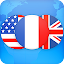 French English Dictionary for Lollipop - Android 5.0