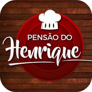 Download free Pensão do Henrique for PC on Windows and Mac