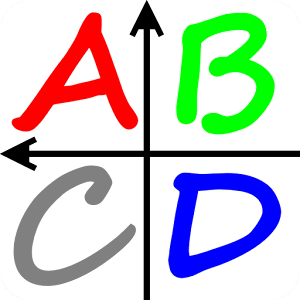 ABCDo To-do list