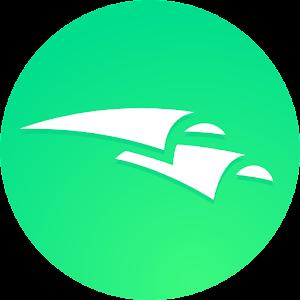 app icon free
