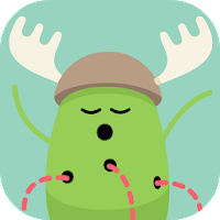 Dumb Ways to Die Original For PC (Windows And Mac)