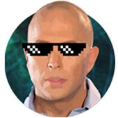 App Сергей Дружко version 2015 APK