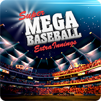 Super Mega Baseball For PC (Windows And Mac)