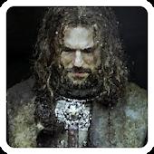 Download Full Угадай российского актера 2.8.5e APK