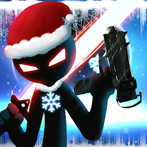 Stickman Ghost 2: Gun Sword For PC / Windows 7/8/10 / Mac – Free Download