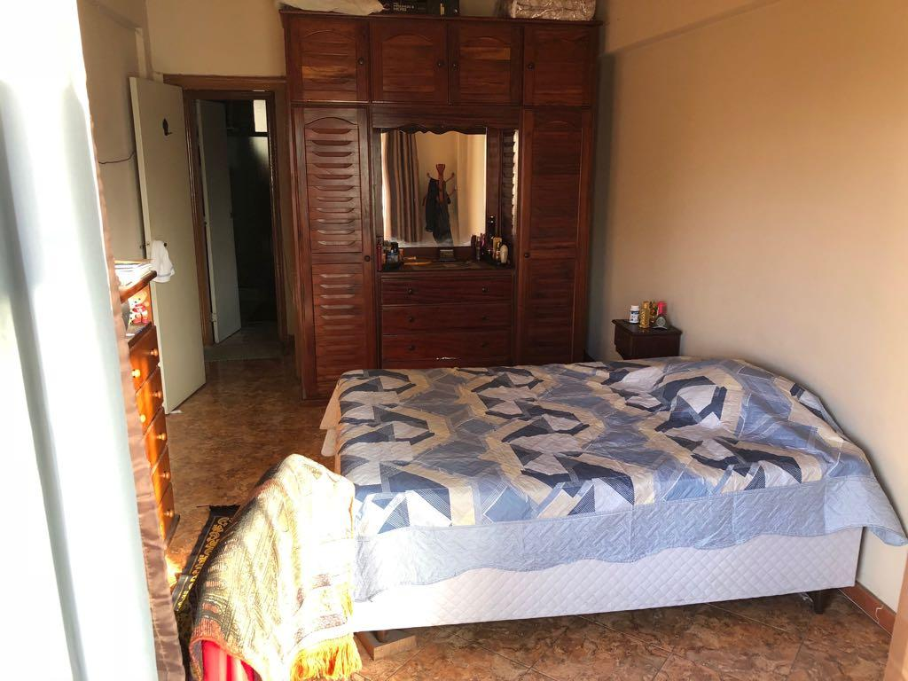 Apartamento à venda em Tijuca, Rio de Janeiro - RJ - Foto 5