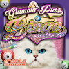 Glamour Puss Bingo Cats PAID