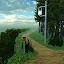 APK Game 脱出ゲーム 信号のある道 for iOS