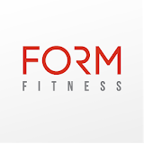 FORM Fitness Studio + Boutique