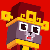 Free Shooty Skies - Arcade Flyer APK for Windows 8