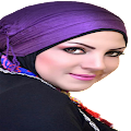 "Marwa Ghonem""مروة غنيم"" APK for Bluestacks"