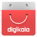Free Digikala APK for Windows 8