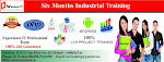 Windowit - Php Training In Mohali