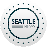 Seattle News APK Image