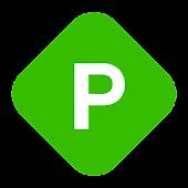 ParkMan - The Parking App APK for Ubuntu