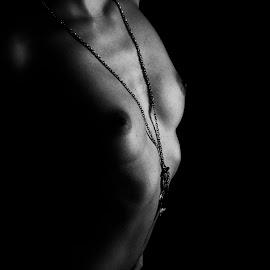Brunutty by Riaan Www.rampix.co.uk - Nudes & Boudoir Artistic Nude ( brunutty, model, kayleigh rose, @rampix_mk, #rampix )