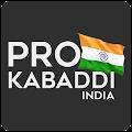 Pro Kabaddi India
