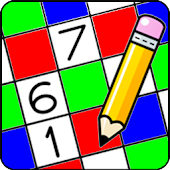 Game Sudoku Solver Free apk for kindle fire