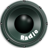 App Radio Station for Free Music Player Online APK for Windows Phone
