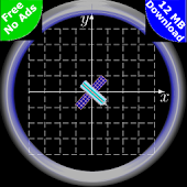 Download Trig Game APK to PC