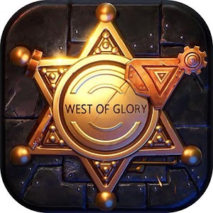 West of Glory For PC (Windows And Mac)