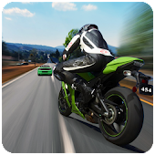 Download Moto Bike Racer 3D APK to PC