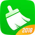 WeClean - Free Phone Cleaner, Speed Booster