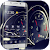 Theme Car Speedometer speed file APK for Gaming PC/PS3/PS4 Smart TV