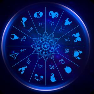 Horoscope Secrets-Free Daily Zodiac Signs For PC / Windows 7/8/10 / Mac – Free Download
