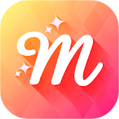 App Makeup Photo Editors & Effects APK for Kindle