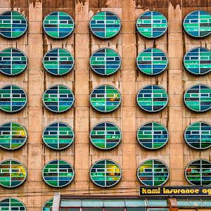 IMGL7473 edited,windows,color,round,glass.jpg
