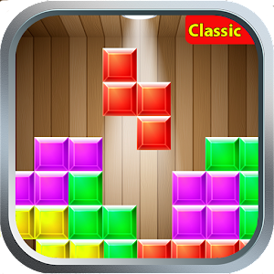 Brick Legend - Block Puzzle !