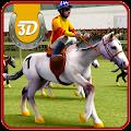 Descargar Horse Racing Simulator 3D 1.1.1 APK