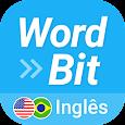 WordBit Inglês (Aprendizagem automática)