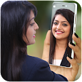 App Mobile Mirror apk for kindle fire
