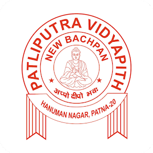 Download Patliputra Vidyapith for Windows Phone