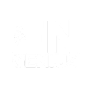 FNGenius: Live Game Show For PC / Windows 7/8/10 / Mac – Free Download