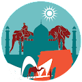 Free INDIA Tourist Guide APK for Windows 8