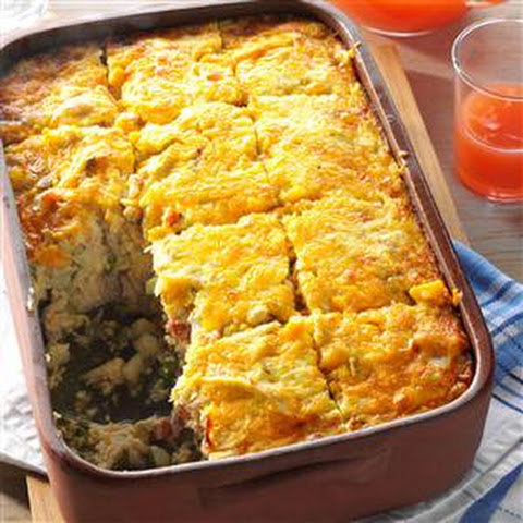 10 Best Green Chili Hash Brown Casserole Recipes | Yummly