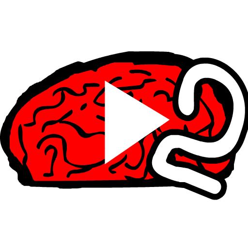 Gênio Quiz Youtubers 2