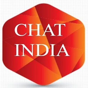 CHAT INDIA