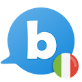 Learn Italian - Speak Italian APK for Bluestacks