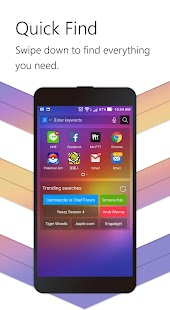 Free Download ZenUI Launcher-Theme,Wallpaper APK for Samsung