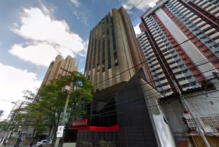 Andar Corporativo Laje Para Venda Ou Aluguel, 208 m² - Rua Sansão Alves dos Santos, 433 - Brooklin - São Paulo/SP - AC0049