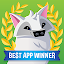 Animal Jam - Play Wild! for Lollipop - Android 5.0