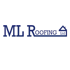 ML Roofing Ltd